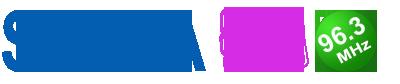 LPP Lokal Kab. Karanganyar :: SWIBA FM